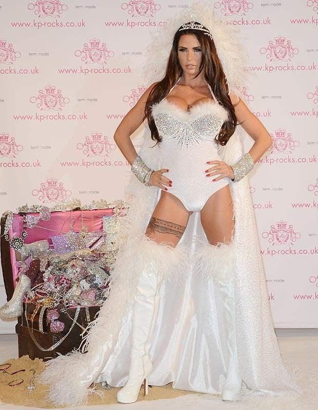Uk Wedding Dresses Prices - Amore Wedding Dresses